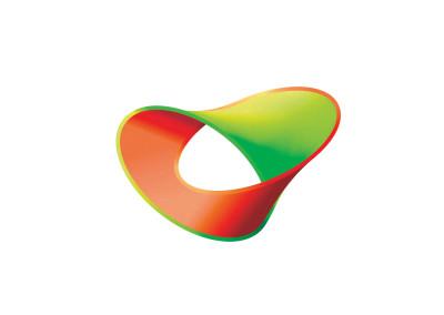 Activesys logomarca