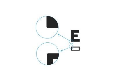 Edensweet-detail