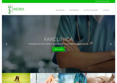 Farclínica