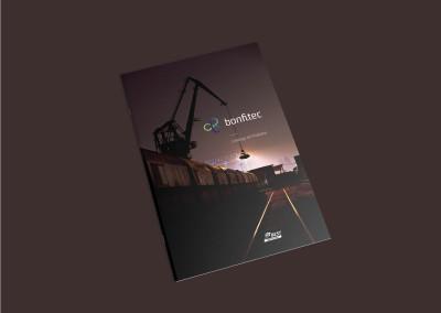 brochura-bonfitec