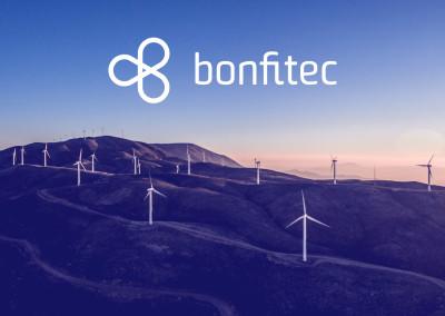 Bonfitec