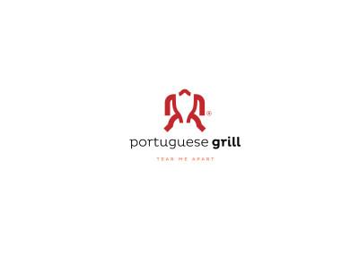portuguesegrill-logo