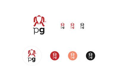 portuguesegrill-logos