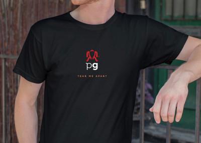 portuguesegrill-tshirt