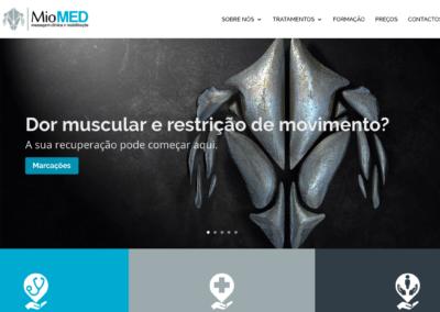 MioMED_massagem clinica e reabilitação