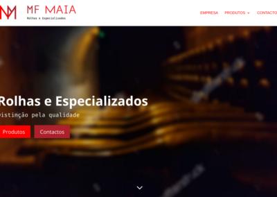 MF Maia_Rolhas e Especializados
